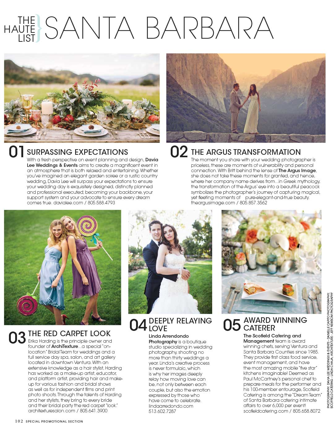 press-page-davia-lee-california-wedding-day-fw2014-p102