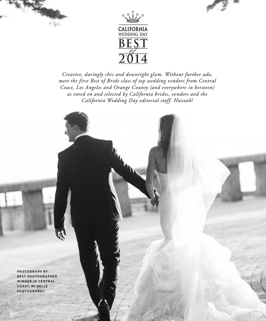 press-page-davia-lee-california-wedding-day-fw2014-p78