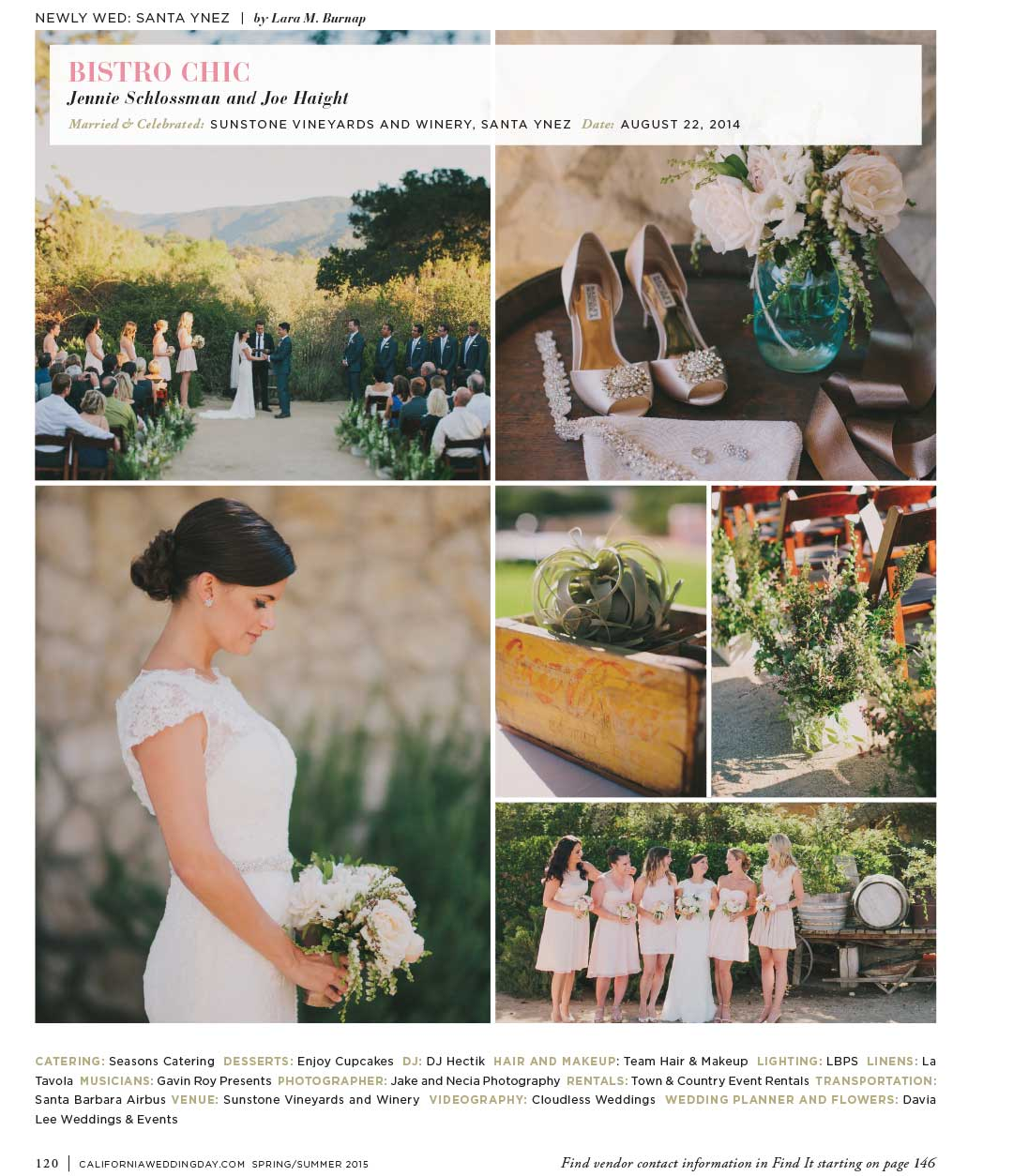 press-page-davia-lee-california-wedding-day-ss2015-p120