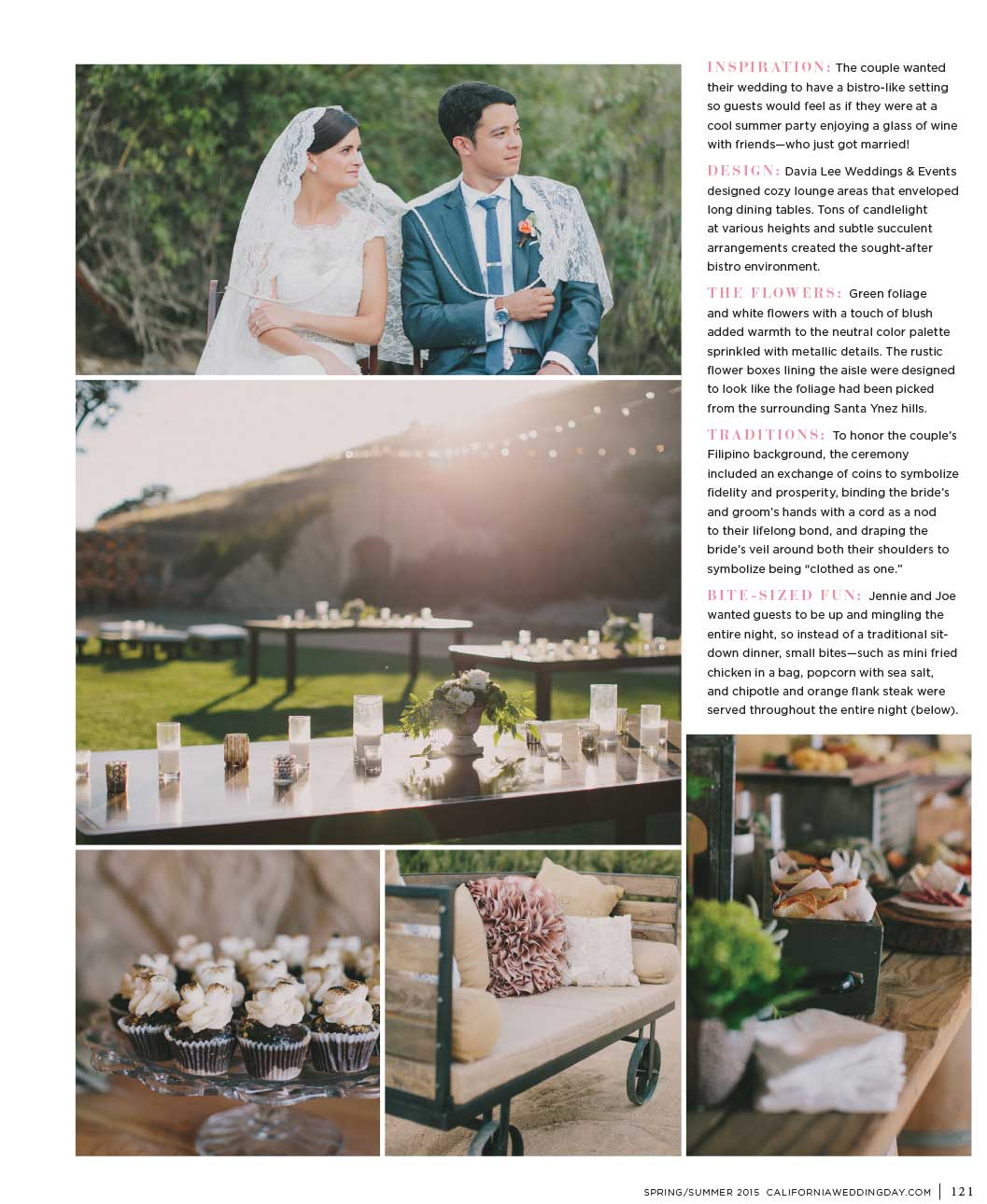 press-page-davia-lee-california-wedding-day-ss2015-p121