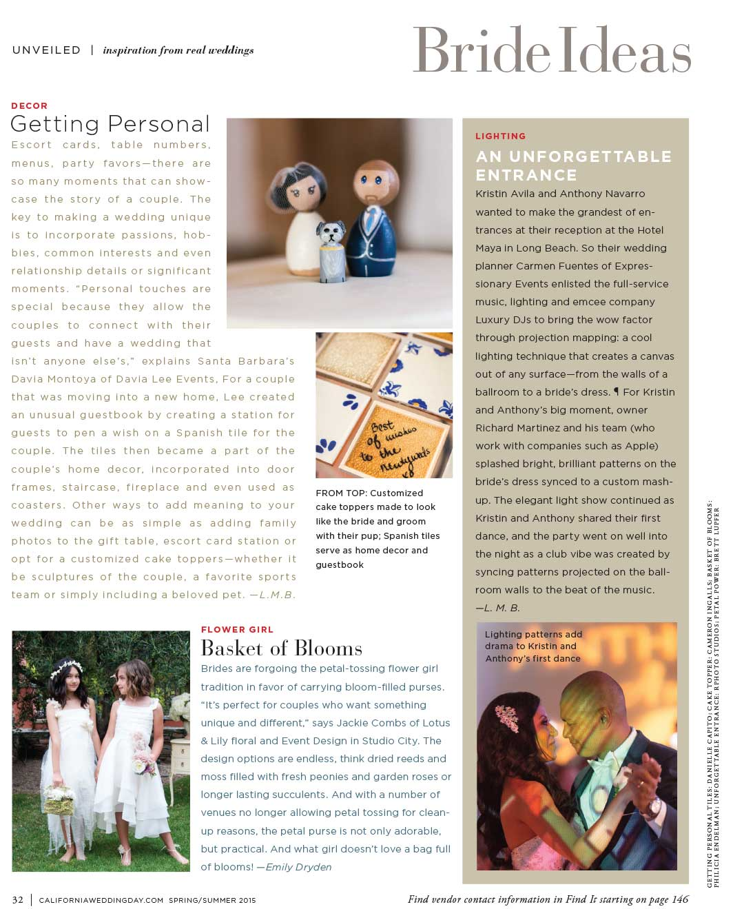 press-page-davia-lee-california-wedding-day-ss2015-p32