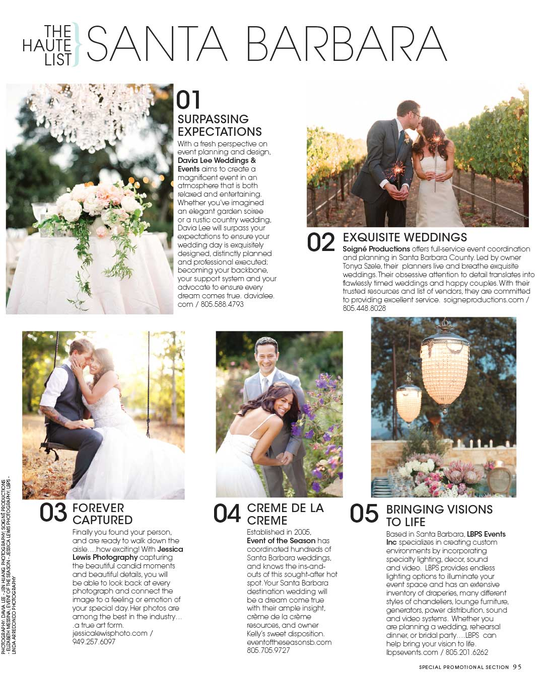 press-page-davia-lee-california-wedding-day-ss2015-p95